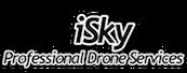 Drones Houston
