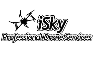 Drone Videos Houston TX